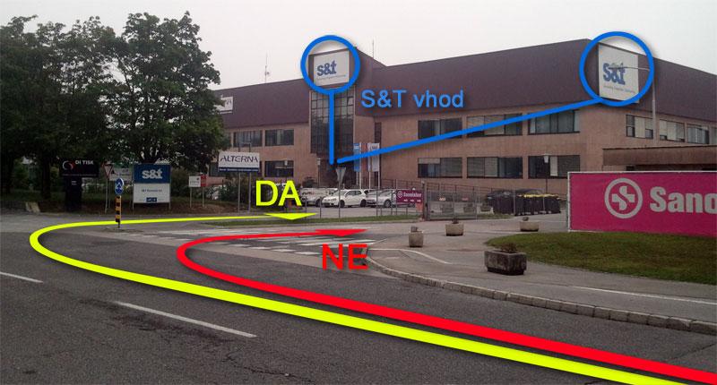 lokacija-ljubljana-btc-2