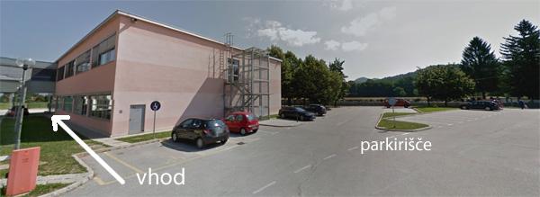 lokacija-ljubljana-sostro-2