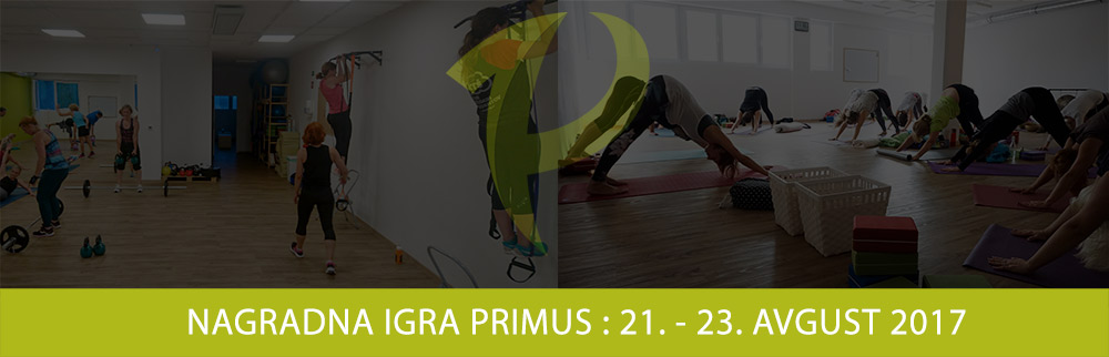 Nagradna Igra Primus 2017 September Header