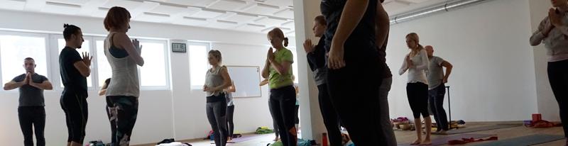 skupinska-vadba-header