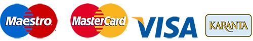 placilne-kartice-500px